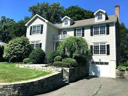 houses for rent 4 bedrooms houses for rent in ct ezpass club