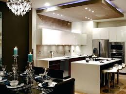 Kitchen Drop Ceiling Lighting Kitchen Drop Ceiling Medium Size Of Led Drop Ceiling Light Panels
