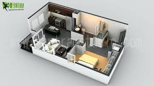 small home designs floor plans small house floorplans open small house floor plans with loft