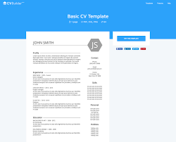 cv builder cv builder i would your feedback show tell webflow