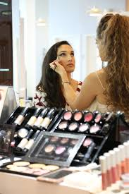 makeup artist west palm the palm beaches so much more than a golfer s paradise the