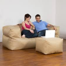 great beanbag sofa 12 with additional living room sofa inspiration