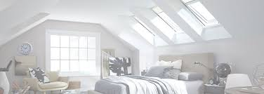 How To Repair Velux Blinds Velux Skylight Blinds Factory Installed Special Order