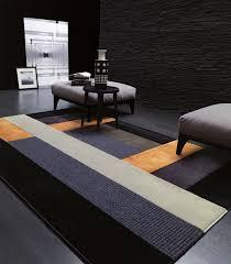 tappeti in moquette tappeti besana moquette tommiliving castelvetrano trapani