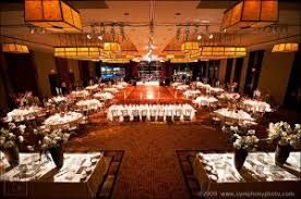 boston wedding venues indian wedding venues in boston massachusetts shaadi bazaar