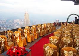 Wedding Backdrop Kl Wedding Venues In Kl And Selangor To Fit Your Budget