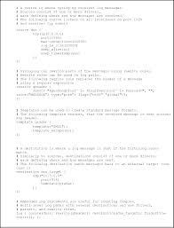 Netstat Flags Ibm Qradar How To Modify Event Formats Using Syslog Forwarding