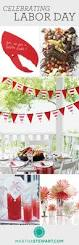 best 25 labor day decorations ideas on pinterest patriotic