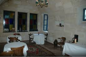 elkep evi cave hotel cappadocia turkey urgup hotels goreme hotel