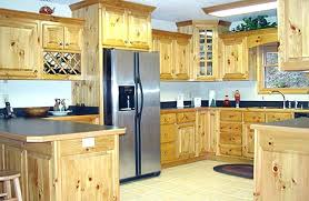 menards unfinished cabinet doors cabinet doors menards kitchen unfinished natural oak cabinets glass