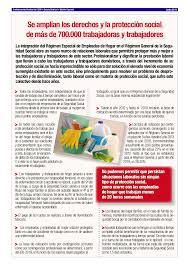 incentivos en seguridad social para empleados de hogar en plataforma empleadas de hogar de valencia