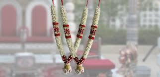 indian wedding flowers garlands flower garlands for indian weddings indian traditional flowers