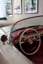 Ideal Classic Cars - 174 best vintage white cars images on pinterest vintage cars