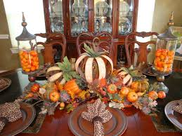 Halloween Ornaments Uk Best Stylish Halloween Table Decorations Uk 718