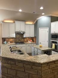 how to paint kitchen cabinets using liquid sandpaper painting cabinets with fusion mineral paint beautifully