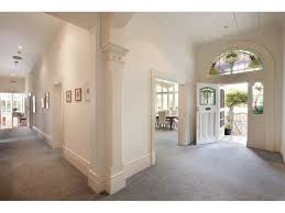 federation homes interiors federation house melbourne s federation heritage