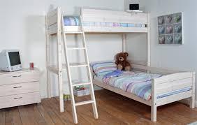 high sleeper bunk beds