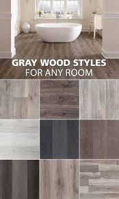 flooring grey wood floors for kitchen floor stains gray