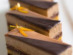7 best food u0026 drink images on pinterest cake recipes from