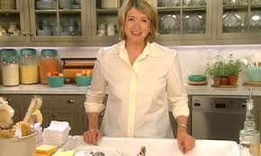 Make A Bed Video No 21 How To Make A Bed Martha Stewart