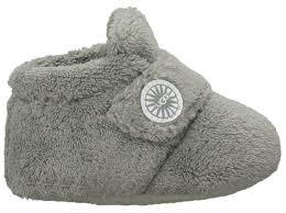 ugg sale baby ugg bixbee baby booties 34 99 superlamb