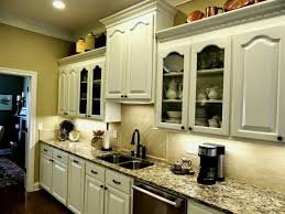 kitchen cabinet cad files savae org backsplash dover kitchen cabinets es sherwin williams white savae