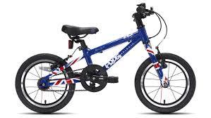 frog bikes frog 43 14 inch kids bike 239 99