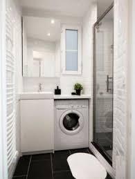 si e de bain pour b salle de bain 34 photos idées inspirations studio
