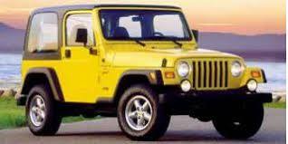 2000 jeep wrangler specs 2000 chevrolet tahoe specs 4 door ls specifications