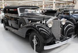 W by Mercedes Benz W 150 U2013 Wikipedia