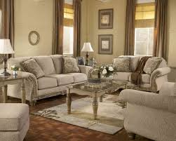 Luxury Traditional Bedroom Furniture North Shore Dining Chair At Ashley Furniture In Tricities Old