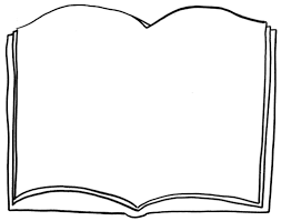 make your own coloring pages from photos coloring page