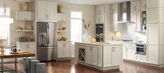 universal design kitchen cabinets turn your kitchen into a universal design parr cabinet design center
