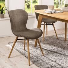 Esszimmerstuhl Nina Esszimmerstühle Und Weitere Stühle Bei Woody Möbel Günstig Online
