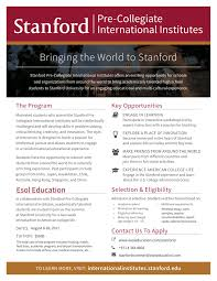 sample stanford mba essays stanford application essay tips to get into stanford my stats and college essay f gmat tips to get into stanford my stats and college essay f gmat