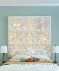wanddeko fã r schlafzimmer schlafzimmer deko ideen wand home design ideen ehrfürchtiges