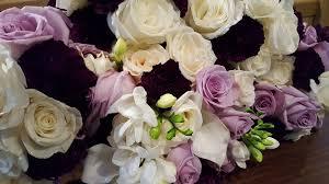 alex u0027s flowers