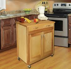 catskill craftsmen kitchen island catskill craftsmen designer island with flat panel doors 53017