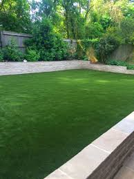 pre cut artificial grass supplier astro turf artificial grass