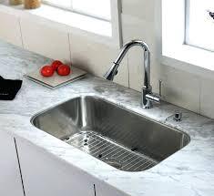 standard kitchen sink faucets standard kitchen sink second floor