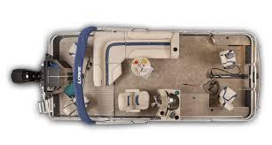 pontoon floor plans 100 pontoon boat floor plans house boat plans home design