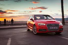 audi a3 price 2016 audi a3 sportback e tron us pricing announced cleantechnica