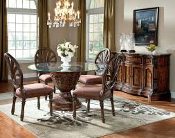 100 ashley furniture kitchener havertys dining room