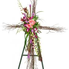flowers delivery express glendale florist flower delivery by forest lawn florist