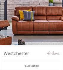 Leather Settees Uk Leather Sofas Recliner And Corner Suites Harveys Furniture