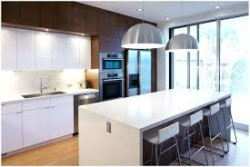 ikea kitchen sales 2017 ikea kitchen cabinet sale 2017 kitchen cabinet sale gorgeous