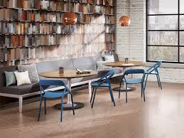 inspiring spaces reinvigorate the office hbi inc blog