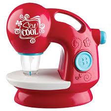 Cool Home Products Cool Maker Cool Maker Toys