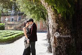 miami wedding photographer miami indian wedding photography ps photography