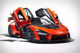 sports cars sports cars uncrate